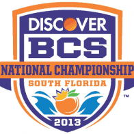 BCS games cost colleges