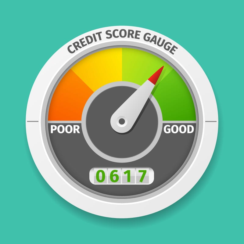 How To Improve Your Credit Score: Tips & Tricks