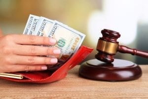 The garnishment process can be complicated, we will help you navigate some of the terrain