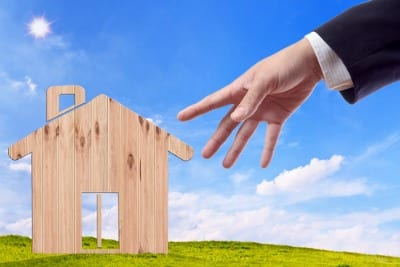 Homeownership Out of Reach