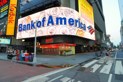 bank-of-america-image