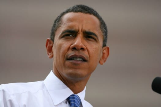 Obama works to avoid fiscal cliff