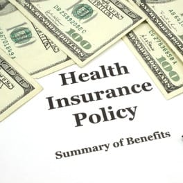 health-insurance-enrollment-image