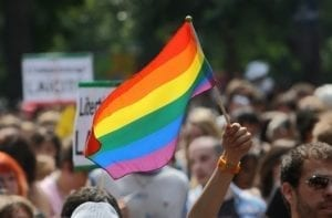 LGBT Americans better with finances