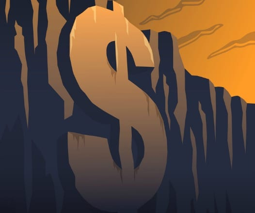 No compromise on fiscal cliff