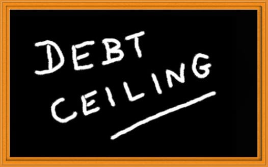 What you should know about the debt ceiling
