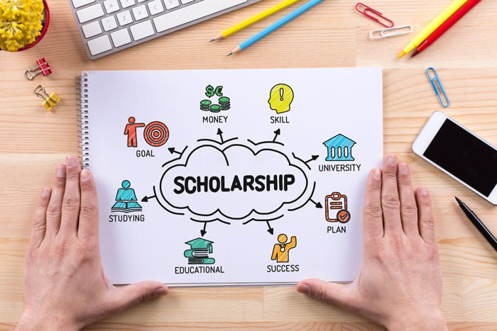 Scholarships For College Students >> Scholarship Grant Opportunities For College Students