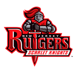 Rutgers coach, AD get million-dollar settlements in abuse scandal.