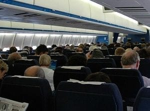Airline ratings are up, but so are complaints and fares.