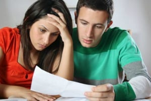 Sixty percent of graduates have student loans and may need help as they pay them off.
