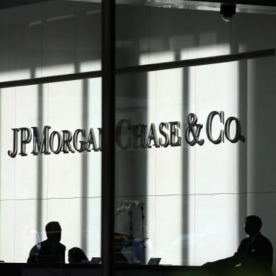 JP Morgan Chase faces lawsuit for fraudulent debt collection