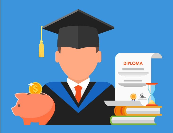 Over 4 million Americans have defaulted on their student loans. Here are some ways to take control of your student loans.
