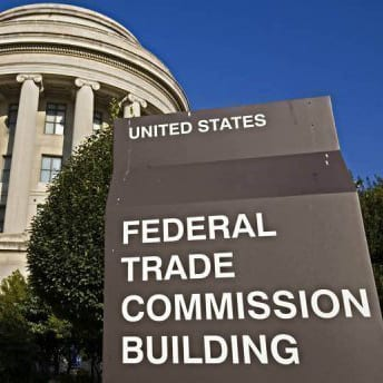 The Federal Trade Commission Now Reviewing Student Loan Relief Industry