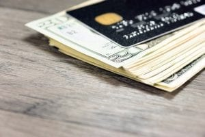 Dangers of Credit Card Minimum Payment