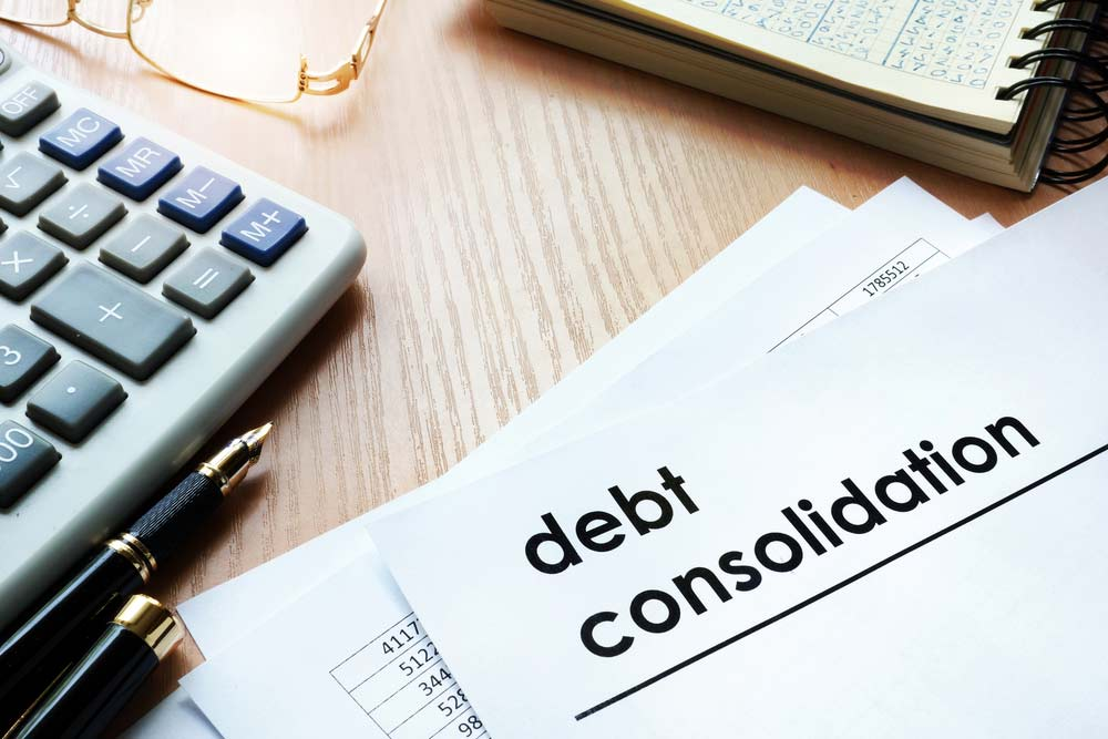 https://www.debt.org/wp-content/uploads/2017/07/Debt-Consolidation.jpg