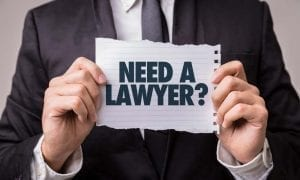 Image result for bankruptcy lawyer