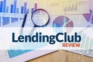 Wage Day Advance Reviews >> Lending Club Review How It Works Requirements And Alternatives