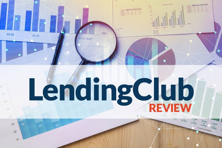 LendingClub Overview and Company Review