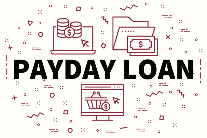 Payday Loans and Lenders