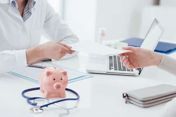 Medical Loans Financing What You Need To Know