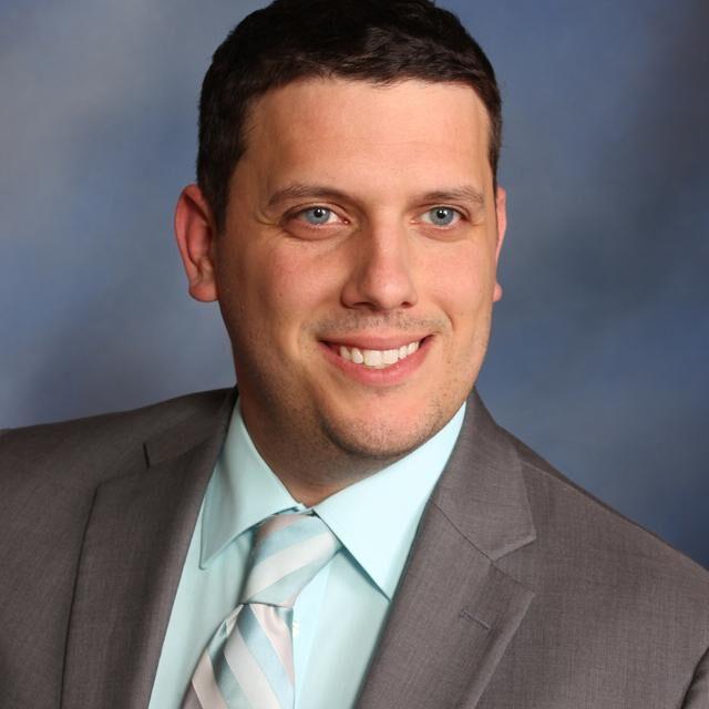 Patrick J Best - Bankruptcy Attorney